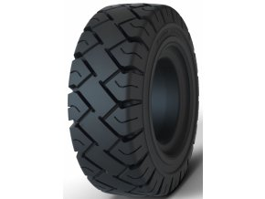 2116 solideal camso xtreme quick 16x6 8 150 75 8 se