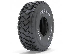 3825 1 magna ma01 20 5 r25 l3 tl