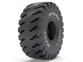 3861 1 magna ma05 29 5 r25 l5 tl