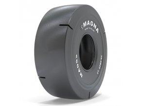 3888 1 magna ma05s 18 00 r25 l5s tl