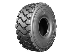 452 michelin xha2 demo 26 5 r 25 tl