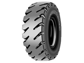 4664 michelin x mine d2 35 65 r 33 l5 tl