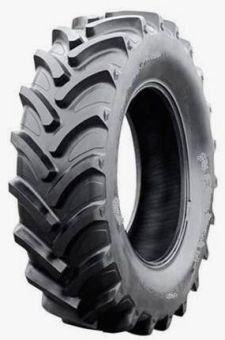 Alliance Farm PRO 845 480/70 R38 145 A8/145 B