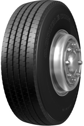 Double Coin RR-202 315/80 R 22,5 156/152 M