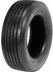 Windpower HN 227 315/60 R 22,5 152/148 L