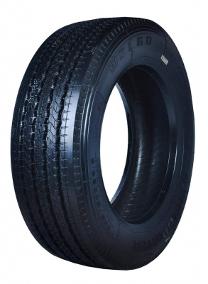 Windpower WSL 60 315/80 R 22,5 154/150 M