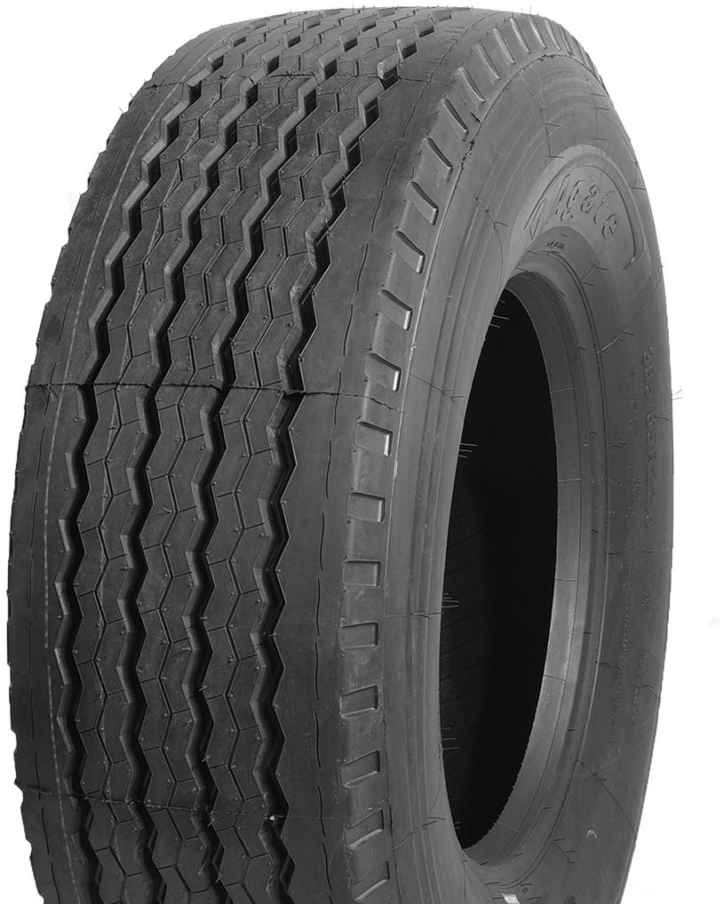 Agate ST-022 385/65 R 22,5 160K