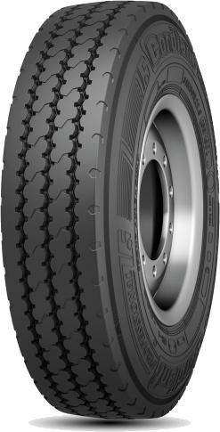 Tyrex (Cordiant) VM-1 Professional M+S 315/80 R 22,5 150/156 K