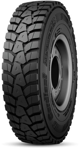 Tyrex (Cordiant) DM-1 Professional M+S 315/80 R 22,5 156/150 M