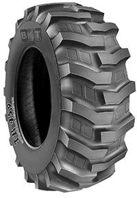 BKT 16,9 - 30 12PR TR 459 Grader 153 A8 TL