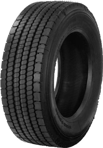 Windpower WDL 60 295/60 R 22,5 149/146 L M+S