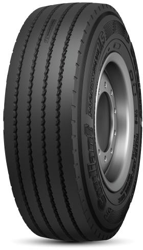 Tyrex (Cordiant) TR-2 Professional M+S 385/65 R 22,5 160 K