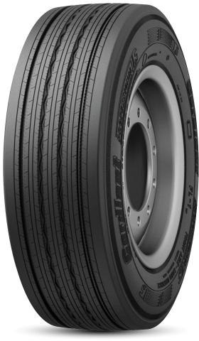 Tyrex (Cordiant) FL-1 Professional M+S 315/60 R 22,5 152/148 L