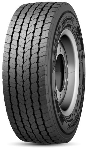 Tyrex (Cordiant) DL-1 Professional M+S 315/60 R 22,5 152/148 K