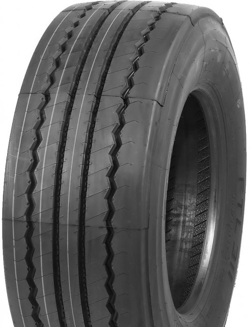 Agate FTL-311 385/55 R 22,5 160K M+S
