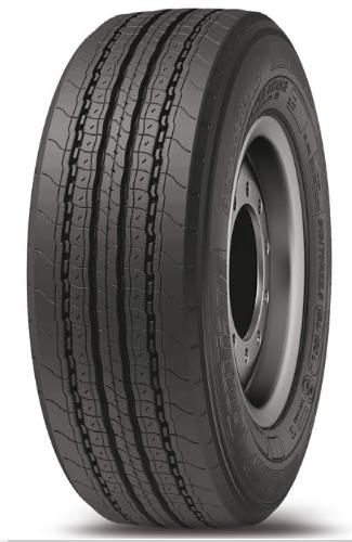 Tyrex (Cordiant) FL-2 Professional M+S 385/55 R 22,5 160 K/158 L