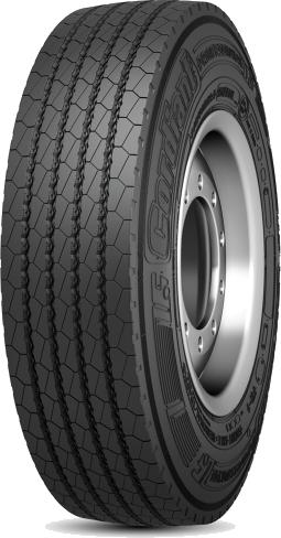Tyrex (Cordiant) FR-1 Professional M+S 235/75 R 17,5 132/130M