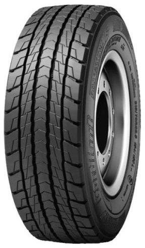 Tyrex (Cordiant) DL-2 Professional M+S 315/70 R 22,5 154/150 L