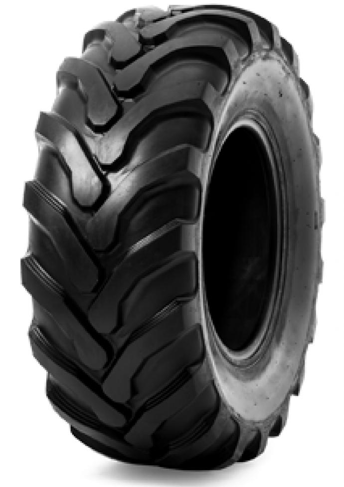 Solideal (Camso) BHL 532 16.9 - 28 (440/80-28) TL 12PR