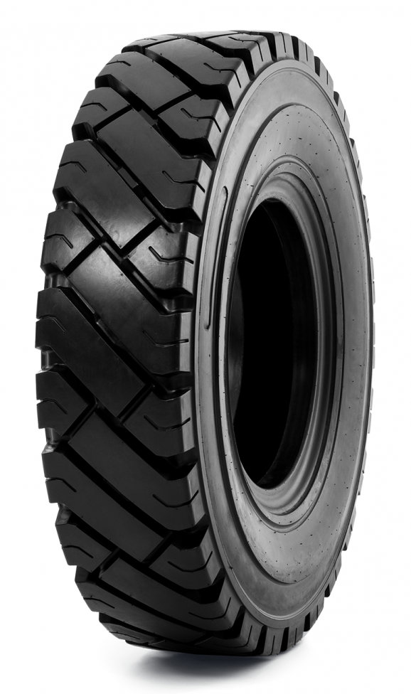 Solideal (Camso) ED Plus 18x7-8 TT 16PR set