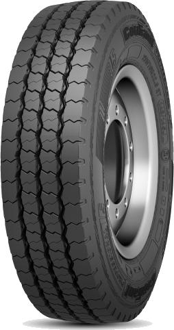 Tyrex (Cordiant) VC-1 275/70 R 22,5 148/145 J, 152/150 E