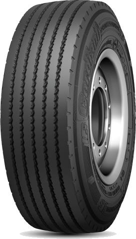 Tyrex (Cordiant) TR-1 Professional 215/75 R 17,5 135/133 J