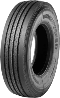 Windpower WSR 24 245/70 R 17,5 136/134 M