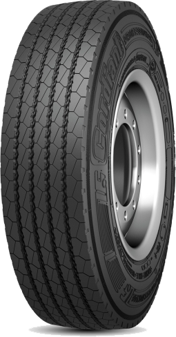 Tyrex (Cordiant) FR-1 Professional 215/75 R 17,5 126/124 M