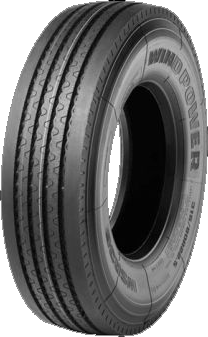 Windpower WSR 36 315/80 R 22,5 154 / 150 M