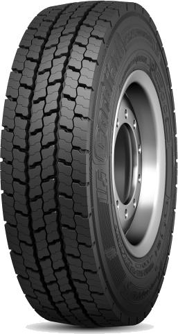 Tyrex (Cordiant) DR-1 Professional M+S 205/75 R 17,5 124/122M