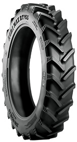 BKT Agrimax RT 955 230/95 R36 130 A8/130 B