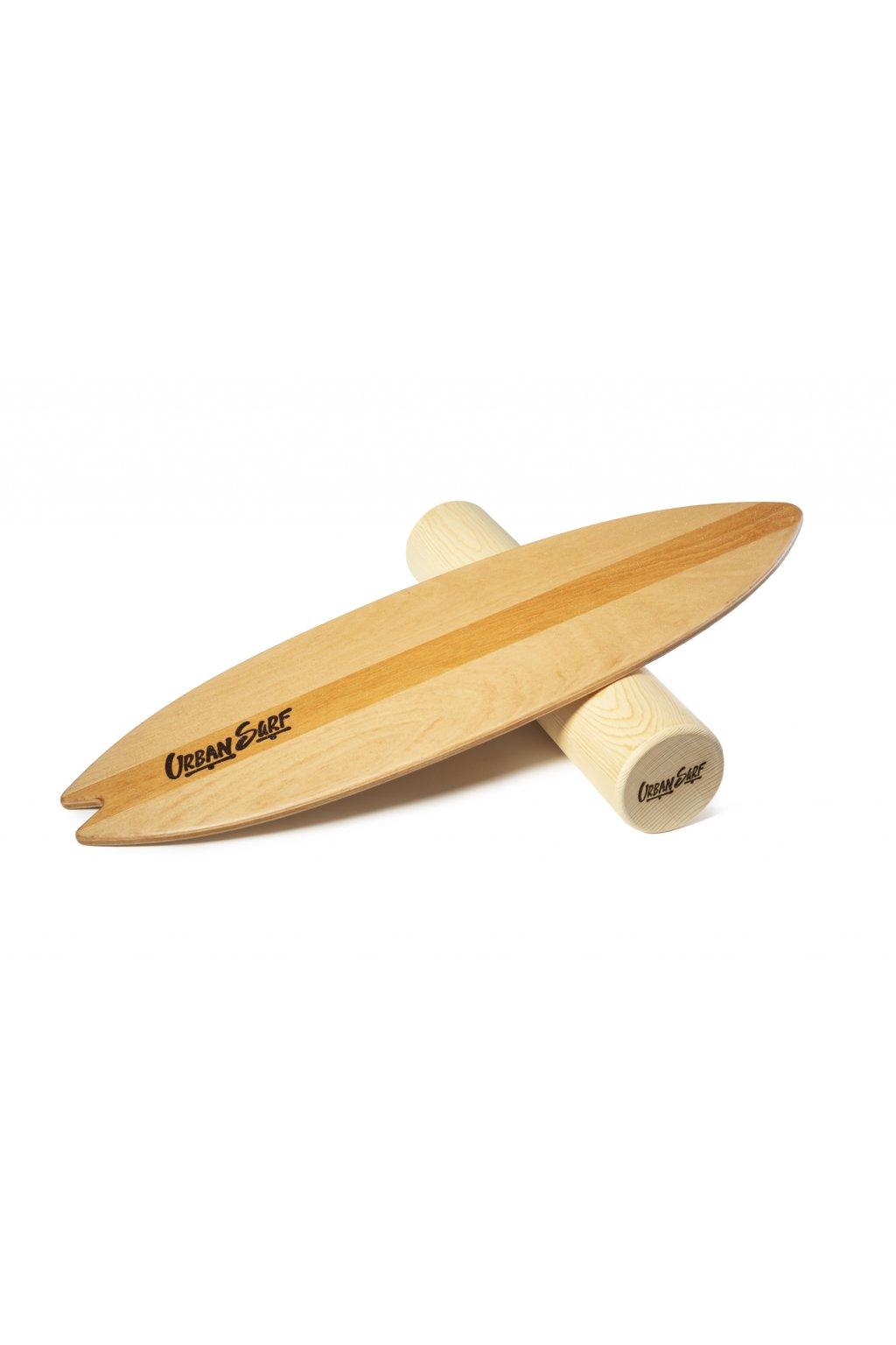 urban surf 2
