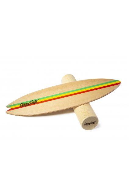 urban surf 3