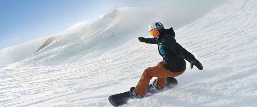 Club_Med_Arcs_Panorama_France_Snowboard-840x350