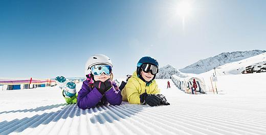 csm_big-family-skicamp-stubaier-gletscher-c-andre-schoenherr-04_2f2a3a64be