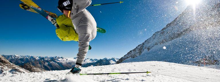 freeride-ski-zillertal-41a41857
