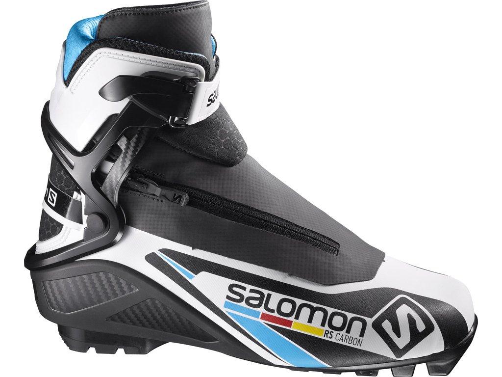salomon l391314 rs carbon 0