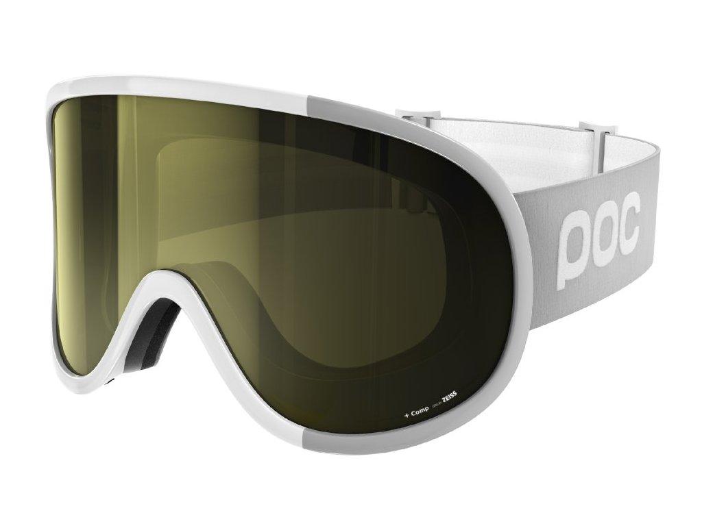 poc retina big comp hydrogen white