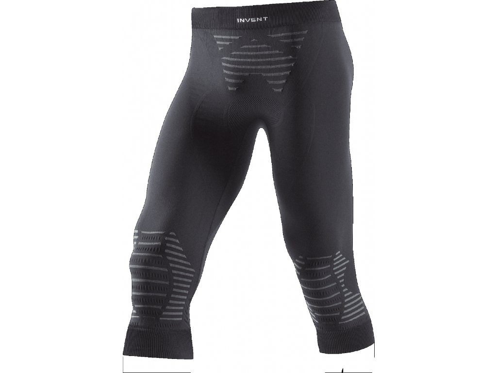 I020285 B014 Invent Pants Medium Man Front