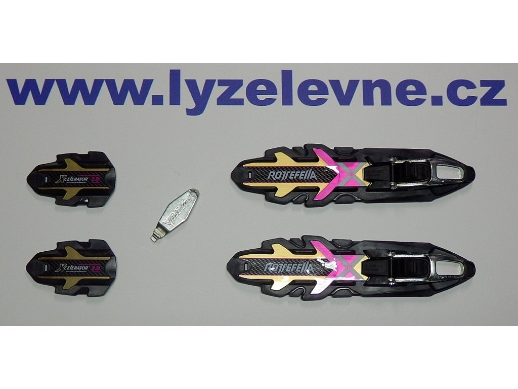 1116 1 rottefella xcelerator classic nis 2 0 2015 black