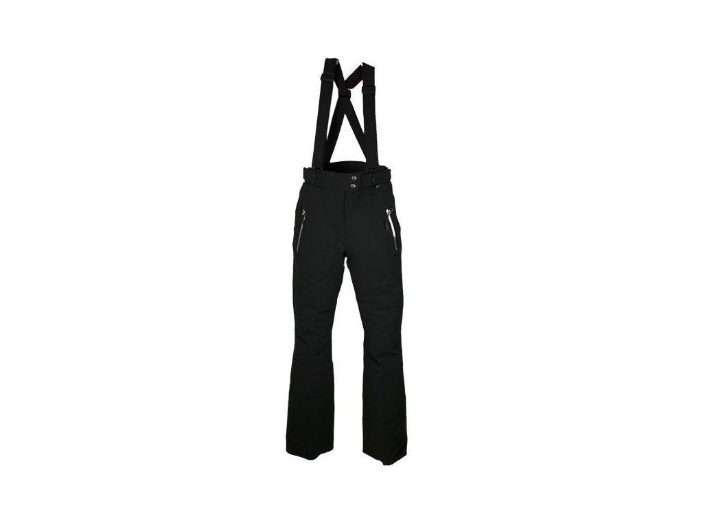 0002668 goldwin g15311el damske lyz kalhoty