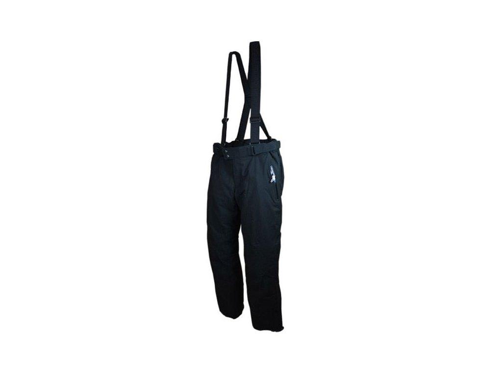 0001434 goldwin g15301e panske lyzarske kalhoty