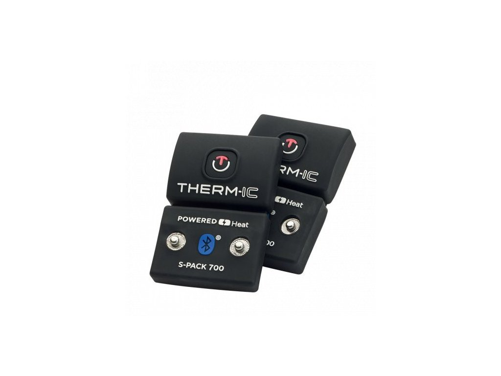 12444 therm ic powersocks batteries s pack 700 bluetooth