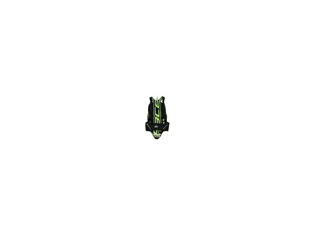 Komperdell Protector Race Fis 6134 (Velikost S)