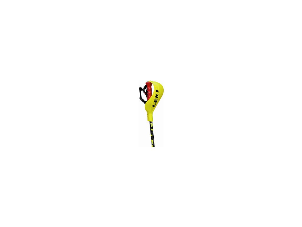 1322 1 leki schlagschulz bugel
