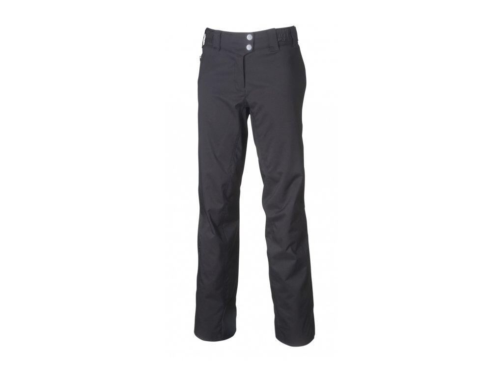 Dámské lyžařské kalhoty Phenix Orca Weist Pants  ES3820B60 (Velikost 38)