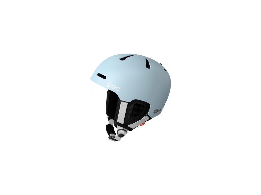 Poc Fornix Helium blue (Velikost 59-62 cm)