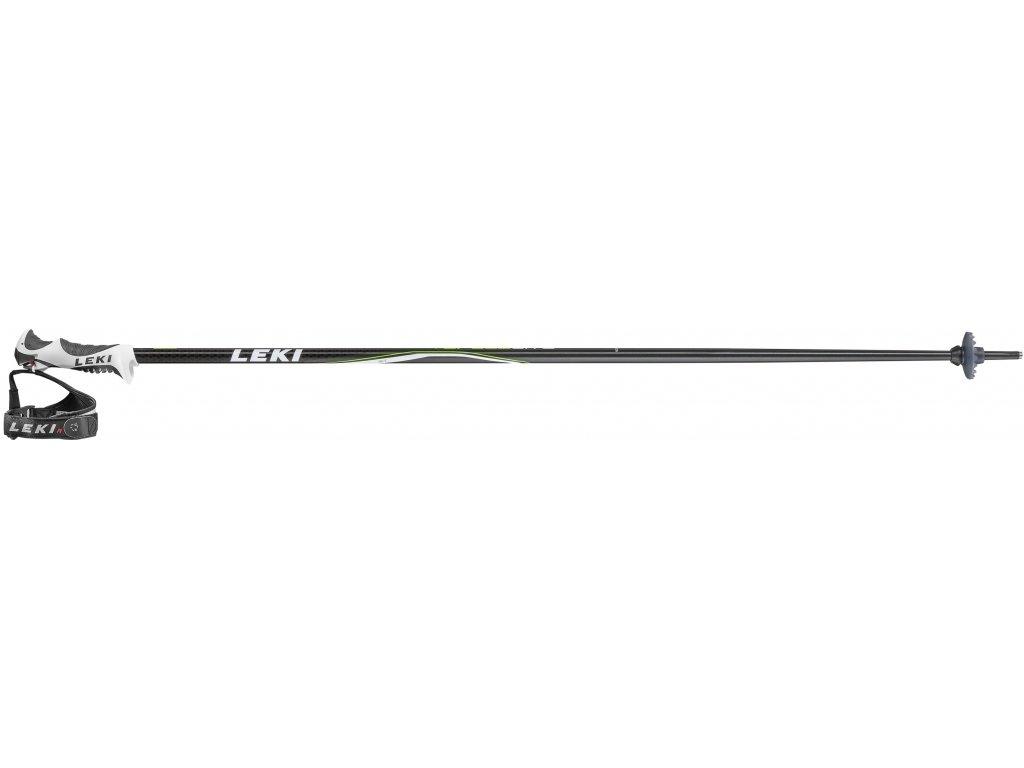 Leki Speed Lite S 15/16 (Délka 110)