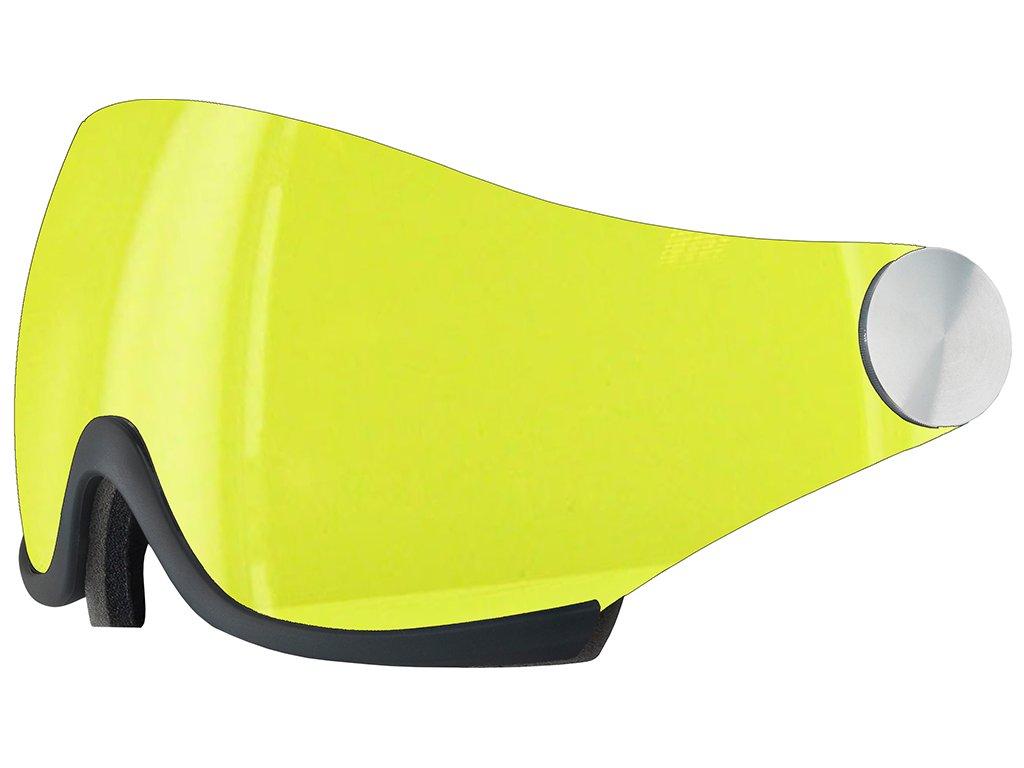 bolle backline visor lemon 2019 original