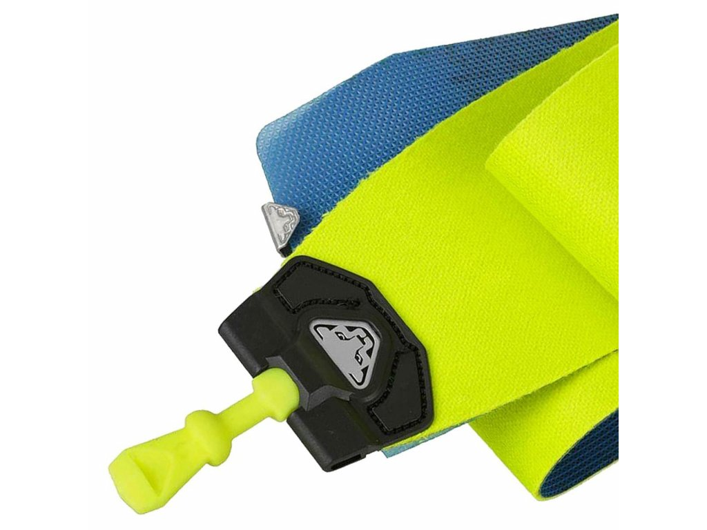 9 55194 speedskin speedfit 84 neon yellow 48244 5740 01
